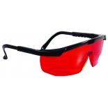 защитные очки Stanley 1-77-171, для работы с лазерными приборами