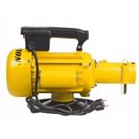 строительное оборудование Вибратор глубинный CHAMPION ECV2200