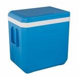 сумка-холодильник Campingaz Icetime Plus 42л голубой