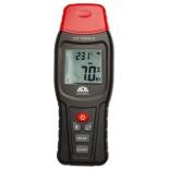 измерительный инструмент ADA instruments Термогигрометр ZHT 70