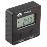 уровень ADA Pro-Digit RUMB А00481 Электронный