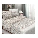 комплект постельного белья 2-спальный Bruno (с простыней)