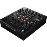 музыкальный пульт Pioneer DJM-750MK2 для диджеев