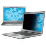 аксессуар для ноутбука Пленка защиты 3M PFNAP006 (7100011159) черная
