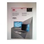 аксессуар для ноутбука Пленка защиты 3M PF173W9B (7000014519) 17.3