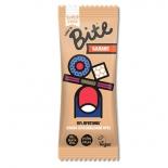 батончик Батончик Bite Фруктово-ореховый Кокос-Бразильский орех (Баланс) 45гр