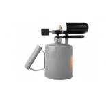 лампа паяльная Sturm! 5015-01-15 (1,5 л)