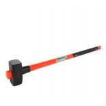 молоток Sturm 1011-02-3000, 3 кг