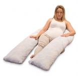 подушка для мамы ИНКОР 043 U-Форма