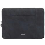 сумка для ноутбука Riva 8903 13.3