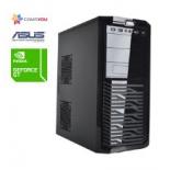 CompYou Home PC H577 (CY.455378.H577), купить за 19 960 руб.