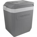 автохолодильник Campingaz Powerbox Plus 24 (2000024955)