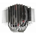 вентиль Thermalright Silver Arrow ITX-R Rev.A для процессора