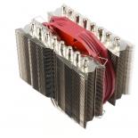 вентиль Thermalright Silver Arrow TR4 для процессора