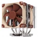 вентиль Noctua NH-D9 DX-36474U LGA3647 для процессора