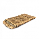 спальный мешок Prival Берлога КМФ (одеяло)