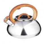 чайник для плиты Vetta Ива 847-059 (3 л)