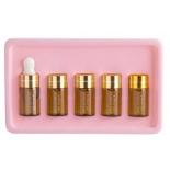 крем для лица Комплекс Beauty Style Комфорт Заряд + (4515001K)