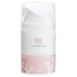 крем для лица Beauty Style 4516011A с гиалуроновой кислотой (50 мл)