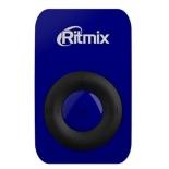 аудиоплеер Ritmix RF-1010 синий