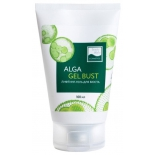 косметический товар Лифтинг-гель для бюста Beauty Style Alga gel bust
