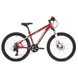 велосипед Stinger 24