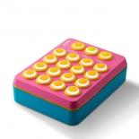 MIDI-клавиатура MIDI контроллер Rainbo (PIGA Music): Sweet dreams