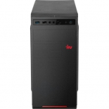 товар IRU Home 315 MT (1188115) черный