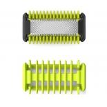 аксессуар для электробритвы Сменное лезвие Philips QP610/50