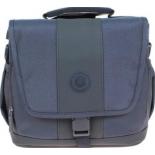 сумка для фотоаппарата Continent FF-03  синяя