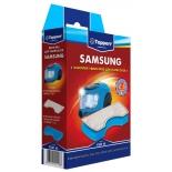 фильтр для пылесоса Topperr FSM 45 (комплект) 1 шт