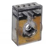 увлажнитель воздуха Фильтр для увлажнителя Steba LB 6