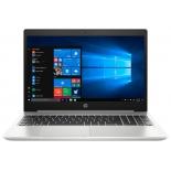 Ноутбук HP ProBook 450 G7