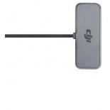 квадрокоптер Модуль GPS для квадрокоптера Dji Inspire 2 PART 15