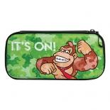 аксессуар для игровой приставки PDP Nintendo Switch Slim Donkey Kong Camo (500-103-EU)