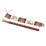 музыкальный инструмент Армянский дудук Ustyan