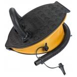насос механический для бассейна BestWay 62023 BW (ножной)