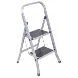 лестница монтажная Стремянка Perilla Class Plus (сталь)