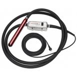 инструмент ENAR SPYDER PRO 50 (1100 Вт)