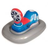 надувная игрушка BestWay 41115 BW Галактический крейсер 118х87,5см , от 3 лет