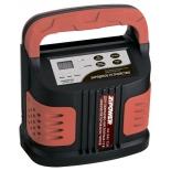 зарядное устройство Zipower PM 6512 (6-12-24В)