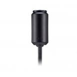 комплект видеонаблюдения Видеомодуль Samsung  Wisenet XNB-6001P SLA-T2480