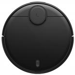 Пылесос XIAOMI Mi Robot Vacuum-Mop P (SKV4109GL) черный