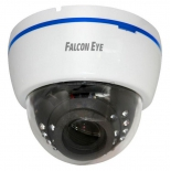 видеокамера Falcon Eye FE-IPC-DPV2-30pa (цветная)
