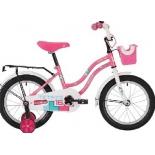 велосипед Novatrack  121TETRIS.PN20, розовый