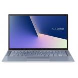 Ноутбук ASUS Zenbook 14 UX431FA-AM044