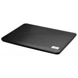 подставка для ноутбука DeepCool N17 (DP-N112-N17BK) черная
