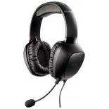 гарнитура для пк Creative Sound Blaster Tactic 3D Sigma (70GH014000002)