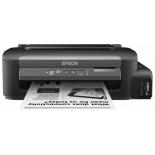 принтер струйный цветной Epson M105