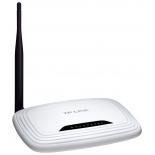роутер WiFi TP-LINK TL-WR740N